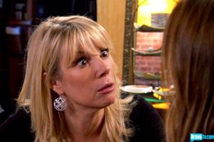 ramona-singer-real-housewives-of-new-york-city-7-2-bravo