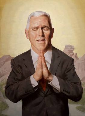 pence-rolling-stone