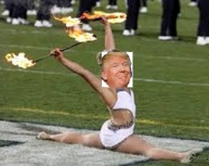 trump-baton