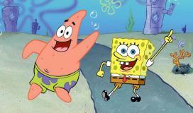 spongebob-squarepants-ss4