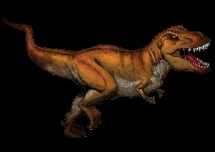 Tyrannosaurus_Rex_colored