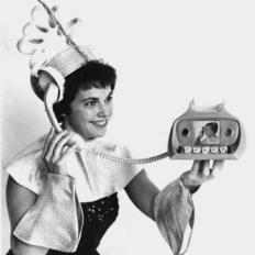 cropped-crazy-phone-princess