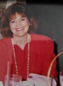 Me 1992